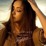 【CDシングル】Dear Diary/Fighter