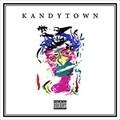 KANDYTOWN