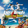 Catch The Wave (2枚組 ディスク1)