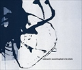 弐番目のタフガキ(デラックス・エディション) [SHM-CD] (2枚組 ディスク2)