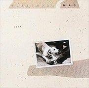 牙(タスク)エクスパンデッド・エディション [SHM-CD] (3枚組 ディスク3)