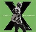 X(マルティプライ) ウェンブリー・エディション
