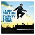 ジェイミー・カラム+4 [SHM-CD]