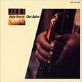 ベイビー・ブリーズ+5 [SHM-CD]