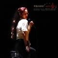 中島みゆきConcert「一会」(いちえ)2015〜2016 -LIVE SELECTION-
