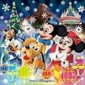 東京ディズニーシー クリスマス・ウイッシュ 2016
