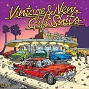 【CDシングル】Vintage&New,Gift Shits