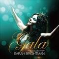 GALA-ザ・コレクション [SHM-CD]