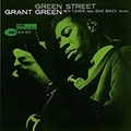 グリーン・ストリート+2 [SHM-CD]