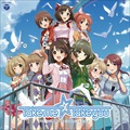 【CDシングル】 THE IDOLM@STER CINDERELLA MASTER Take me☆Take you