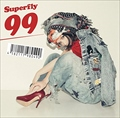 【CDシングル】99