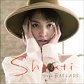 SHANTI sings BALLADS