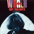 ワールド・シャット・ユア・マウス(リマスター) (2枚組 ディスク1)
