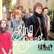 シング・ストリート 未来へのうた オリジナル・サウンドトラック