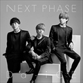 NEXT PHASE(パフォーマー ver.)