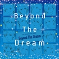 【CDシングル】 THE IDOLM@STER SideM「Beyond The Dream」