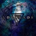 Vorchaos
