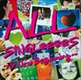 ALL SINGLeeeeS〜&New Beginning〜 (2枚組 ディスク1)
