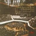 ベートーヴェン/交響曲第9番ニ短調「合唱付き」op.127