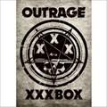 XXX BOX (2枚組 ディスク2)