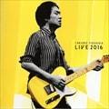 吉田拓郎 LIVE2016 (2枚組 ディスク2)