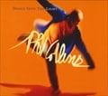 ダンス・イントゥ・ザ・ライト 2CDデラックス・エディション (2枚組 ディスク2)