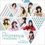 Prizmmy☆ THE BEST (2枚組 ディスク1)