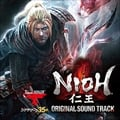 仁王 オリジナルサウンドトラック (2枚組 ディスク1)