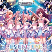 【CDシングル】THE IDOLM@STER CINDERELLA MASTER EVERMORE