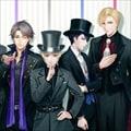 おにいちゃんねる CDコレクション Vol.2 〜お兄ちゃんと過ごすときめき▽ホワイトデー〜