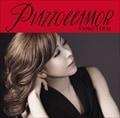 Piazzollamor [SHM-CD]