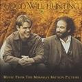 グッド・ウィル・ハンティング/旅立ち オリジナル・サウンド・トラック