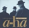 タイム・アンド・アゲイン:アルティメット a-ha (2枚組 ディスク1)