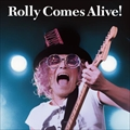 ROLLY COMES ALIVE! (2枚組 ディスク2)