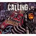 【CDシングル】CALLING