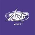 A'LIVE