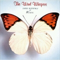 THE WIND WHISPERS [SHM-CD]