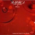 MAJORCA [SHM-CD]