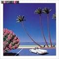 THE SEPTEMBER WIND 九月の風〜通り過ぎた夏 [SHM-CD]