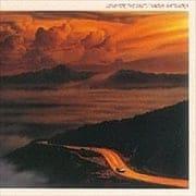 LONG FOR THE EAST [SHM-CD]