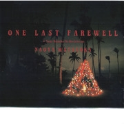 ONE LAST FAREWELL〜Naoya Matsuoka best selection [SHM-CD]