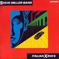 イタリアン・X・レイズ [SHM-CD]