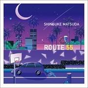 ROUTE 55〜はじまりの道〜
