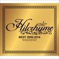 BEST 2006-2016 (3枚組 ディスク2)
