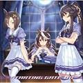「ウマ娘 プリティーダービー」STARTING GATE 06