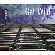 Get Wild SongMafia (4枚組 ディスク3)
