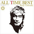 ALL TIME BEST [Blu-spec CD2] (2枚組 ディスク2)