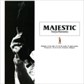 MAJESTIC [SHM-CD]