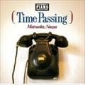 TIME PASSING [SHM-CD]