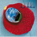 MINERAL [SHM-CD]